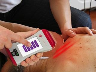 Chiropractic Yelm WA Laser Healthcare