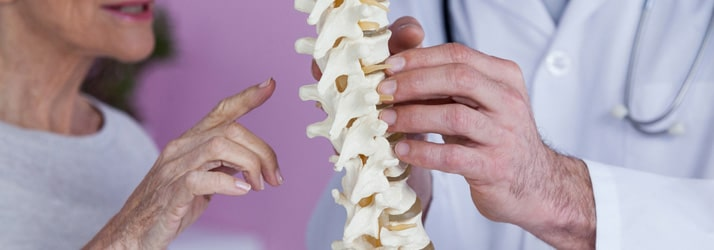 Chiropractic Yelm WA Pain Treatment