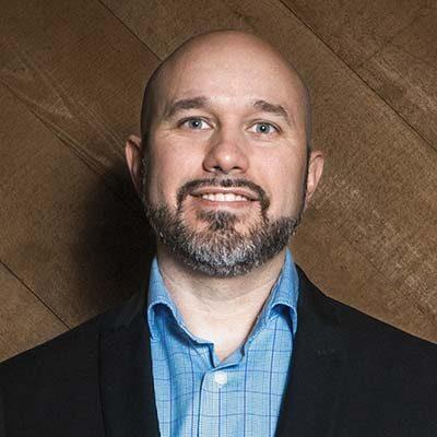 Chiropractor Yelm WA Dr. Matthew Singler
